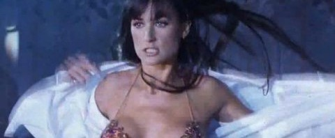 Demi-Moore-hot-Striptease-movie