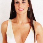 Demi-Moore-hot-spicy-cleavage