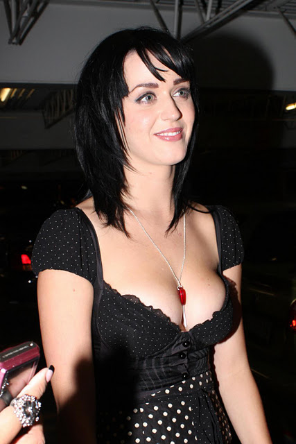 Katy-Perry-hot-image