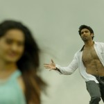 jippa-jimikki-movie-song-stills