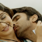 jippa-jimikki-movie-stills