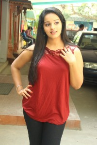 malavika-menon-hot-stills