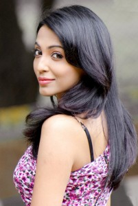 parvathy-nair-hot-Photo-shoot