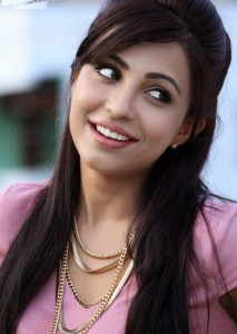 parvathy-nair-latest-hot-stills