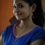 reshmi menon hot stills 150x150 Reshmi Menon hot stills