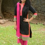 reshmi menon latest stills 150x150 Reshmi Menon hot stills
