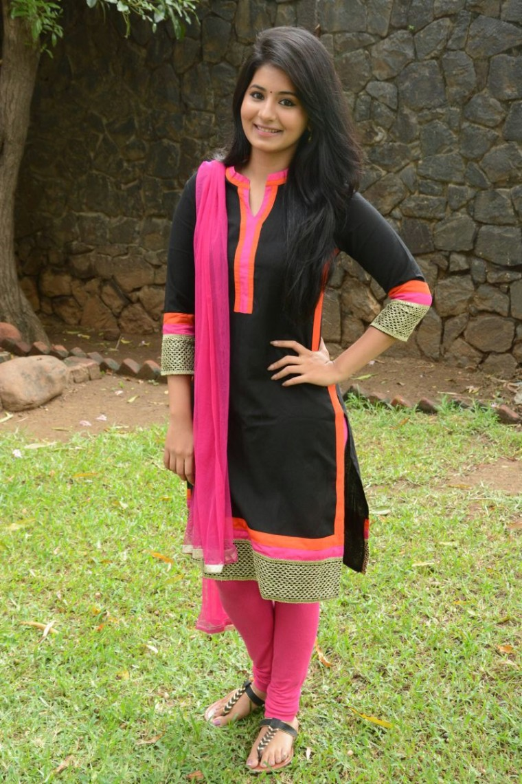 reshmi-menon-latest-stills