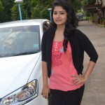 reshmi menon new movie stills 150x150 Reshmi Menon hot stills