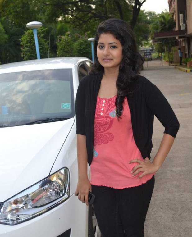 reshmi menon new movie stills Reshmi Menon hot stills