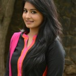 reshmi menon new stills 150x150 Reshmi Menon hot stills