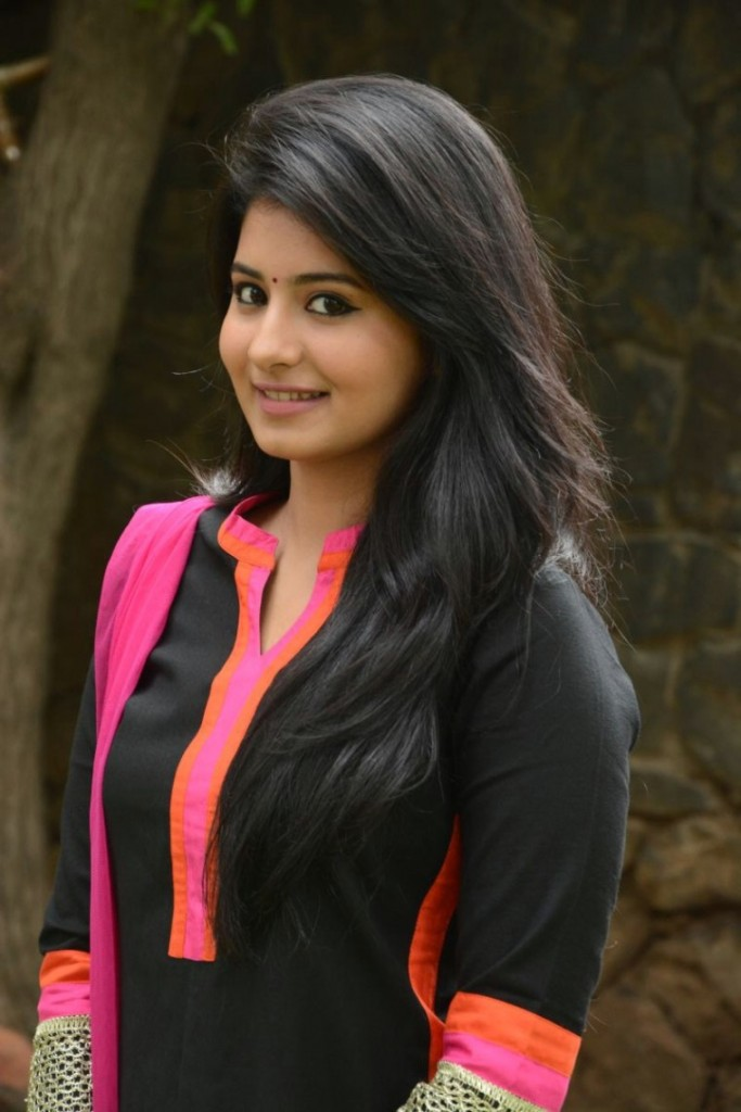 reshmi menon new stills 683x1024 Reshmi Menon hot stills