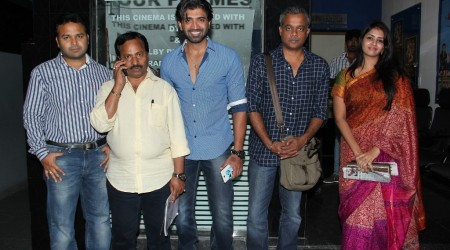 yennai-arindhaal-press-meet-stills