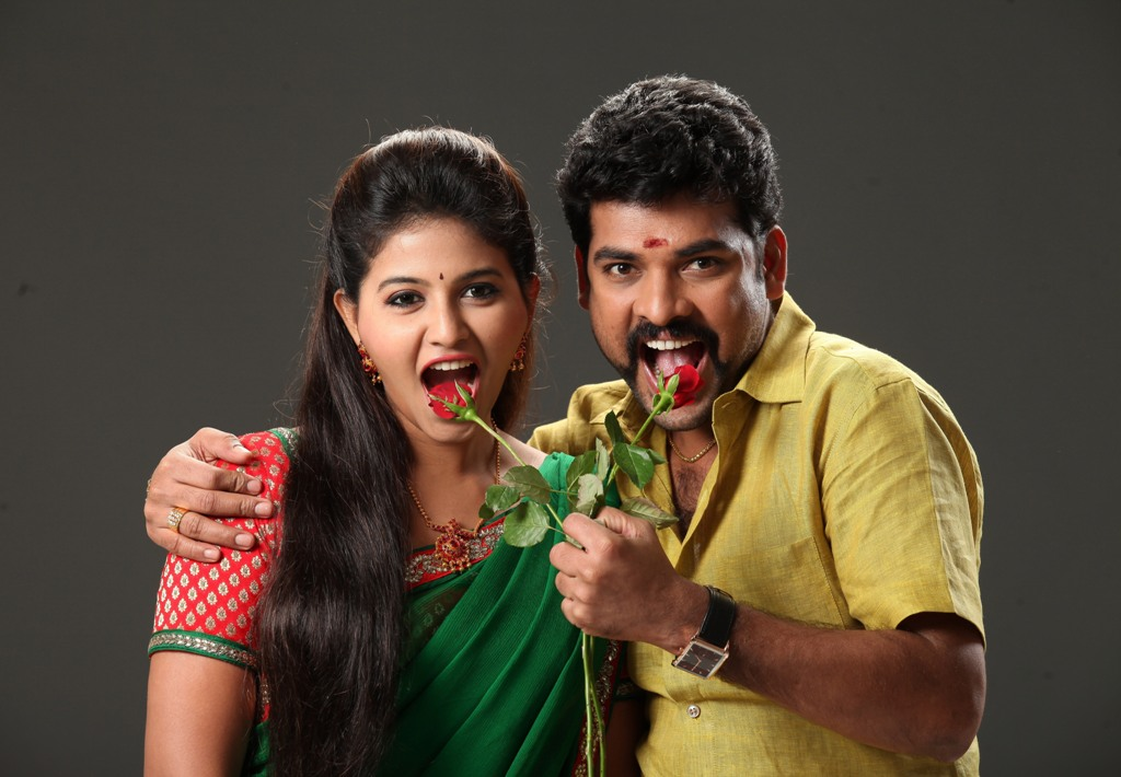 mapla-singam-anjali-movie-stills