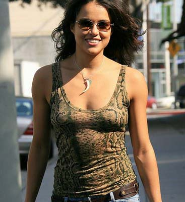 michelle-rodriguez-hot-spicy-images