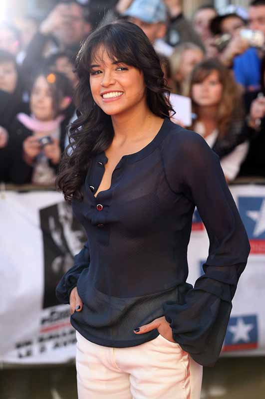 michelle-rodriguez-new-hot-images