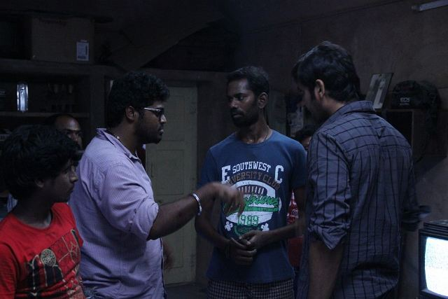Demonte-Colony-Working-Stills-3