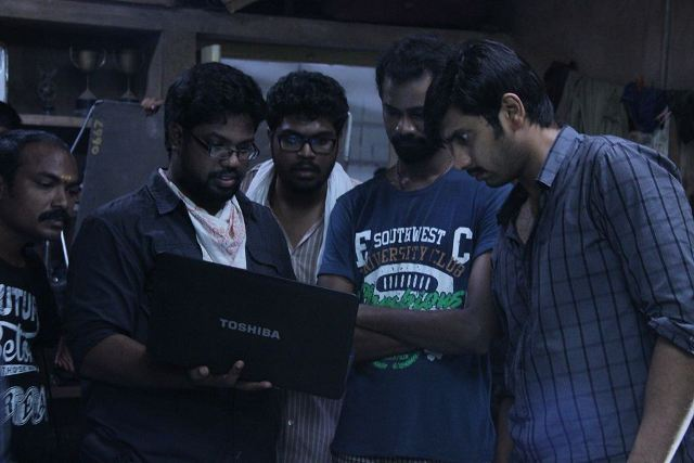 Demonte-Colony-Working-Stills-6