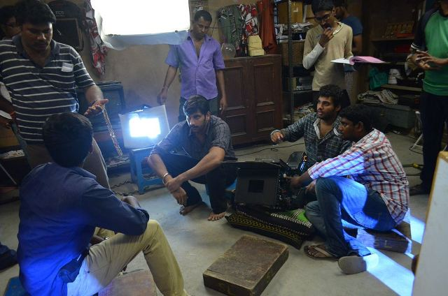 Demonte-Colony-Working-Stills-8