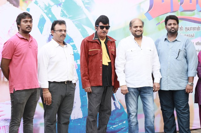 Eli-Audio-Launch-Stills-1