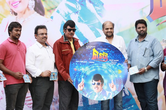 Eli-Audio-Launch-Stills-2