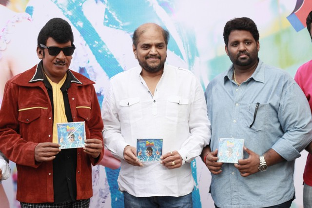 Eli-Audio-Launch-Stills-3