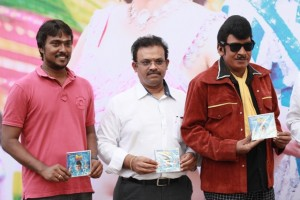 Eli-Audio-Launch-Stills-4