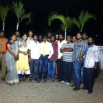Goundamani-Birthday-Celebration-stills-1