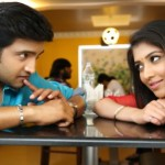 Innimey Ippadithaan Movie Stills 02 150x150 Inimey Ippadithaan Movie Stills