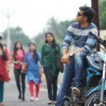 Innimey Ippadithaan Movie Stills 03 150x150 Inimey Ippadithaan Movie Stills