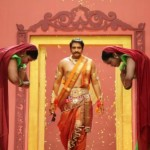 Innimey Ippadithaan Movie Stills 04 150x150 Inimey Ippadithaan Movie Stills