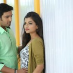 Innimey Ippadithaan Movie Stills 07 150x150 Inimey Ippadithaan Movie Stills