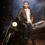 Innimey Ippadithaan Movie Stills 08 150x150 Inimey Ippadithaan Movie Stills