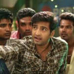Innimey-Ippadithaan-Movie-Stills-11