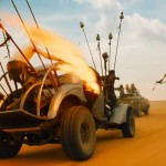 Madmax-Furyroad-action thriller