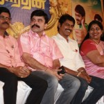Naradhan-Audio-Launch-Stills-2