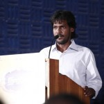 Naradhan-Audio-Launch-Stills-3