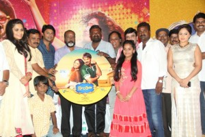 Naradhan-Audio-Launch-Stills-4