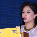 Naradhan-Audio-Launch-Stills-Nikesha-Patel