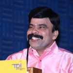 Naradhan-Audio-Launch-Stills-power-star-srinivasan