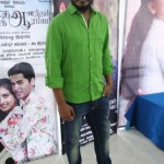 Puriyatha-Anandham-Puthithaga-press-meet-01