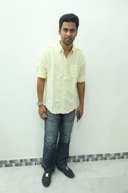 Puriyatha-Anandham-Puthithaga-press-meet-03