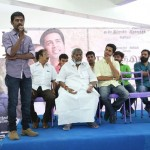 Puriyatha-Anandham-Puthithaga-press-meet-07