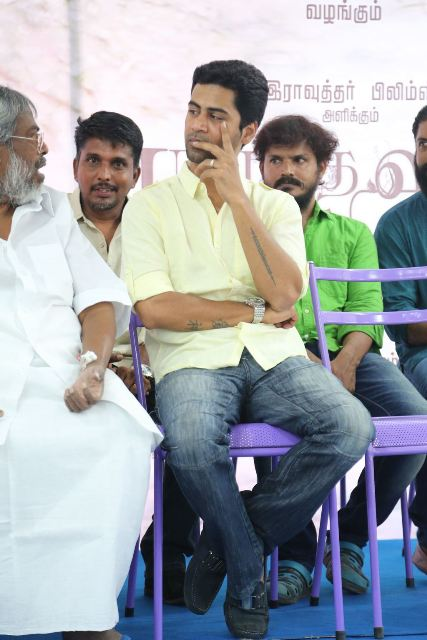 Puriyatha-Anandham-Puthithaga-press-meet-08