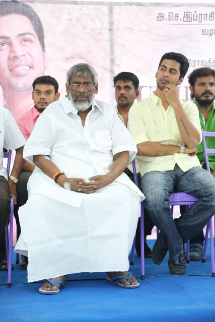 Puriyatha-Anandham-Puthithaga-press-meet-09