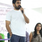 Puriyatha-Anandham-Puthithaga-press-meet-10