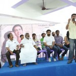 Puriyatha-Anandham-Puthithaga-press-meet-12
