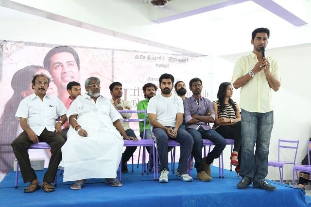 Puriyatha-Anandham-Puthithaga-press-meet-13