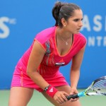 Sania-Mirza-Hot