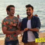 %name Mastizaade Bollywood movie stills