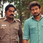 Udhayanidhi Stalin gethu 1 150x150 Gethu Movie Stills